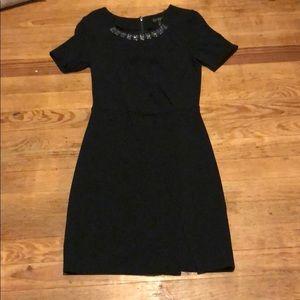 Jessica Simpson Dress size S NWT